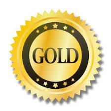 Bildergebnis für medaillen gold