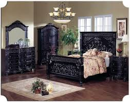 black antique style bedroom furniture best furniture design throughout antique black bedroom furniture plan tan and gray list interior architecture bedroom black antique style bedroom