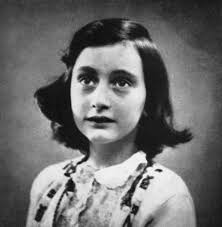 Tag archives for anne frank - Anne-Frank
