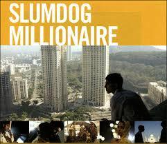 slumdog millionaire essay notes   best service of academic essay    slumdog millionaire essay notes   cheap paper writing