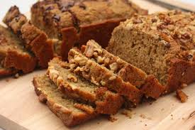 Image result for zucchini bread