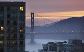 laurie penny on a tale of two cities how san francisco s tech laurie penny on a tale of two cities how san francisco s tech boom is widening the gap between rich and poor