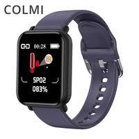 ColMi Sport - ColMi <b>Watch</b> Store - AliExpress