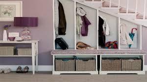 furniture apartment storage design ideas apartment storage furniture