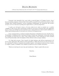 cover letter cover letter for java developer cover letter for java cover letter computer software engineer resume by johnny walton sample pl sql resumes server dba best