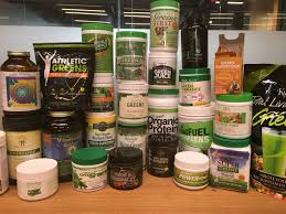 best green superfood powder drinks reviews and top picks bar green superfood powder reviews