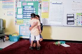 What If Everything You Knew About Disciplining Kids Was Wrong     Negative consequences  timeouts  and punishment just make bad behavior worse  But a new approach really works