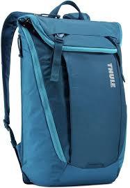 <b>Thule EnRoute 20L Backpack</b>