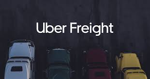 Carriers - Find Truck Loads Faster and Easier | Uber <b>Freight</b>