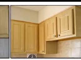 kitchen cabinets furniture woods staten kitchen cabinet refacing nyc staten island north new jersey