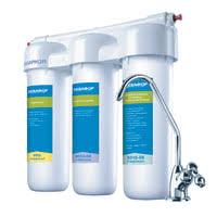 <b>Фильтры для воды</b> — купить в Москве и России по низкой цене ...