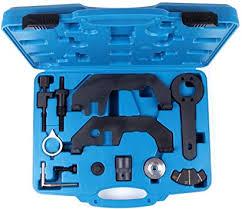 Car Parts BMW <b>Engine Camshaft Alignment Timing Locking</b> Tool Kit ...