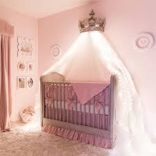 baby nursery ballerina princess nursery room project nursery princess ba room regarding the most awesome baby nursery ba room wallpaper border dromhfdtop