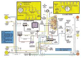 ford factory wiring diagrams 2008 ford f250 radio wiring diagram wiring diagrams and schematics i need the wiring diagrams for