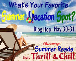 my favorite summer vacation essay a story   essay for you  my favorite summer vacation essay a story   image