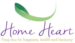 home heart feng shui happiness health and harmony bad feng shui mirror