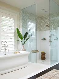 layouts walk shower ideas: bathroom layout plans with walk in shower wonderful bathroom layout plans with walk in shower wall