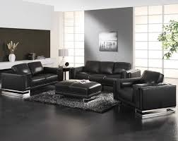 model living rooms: mesmerizing leather living room sofa design furniture leather beautiful living images of fresh in model