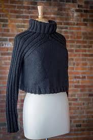 Лучших изображений доски «Свитера»: 352 в 2019 г. | Knitting ...