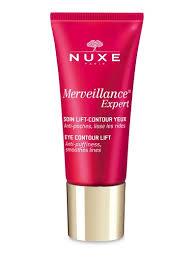 Buy <b>Nuxe Merveillance Expert</b> Eye Contour Lift 15 ml online at a ...