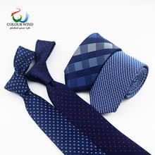 <b>men ties</b> business <b>tie</b>
