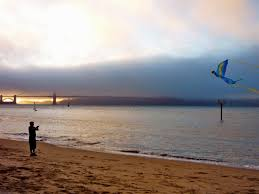 the kite runner on emaze