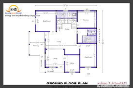 Civil Engineering House Plans   friv games comDrawing House Plan Elevations