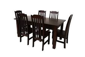 Foldable Dining Room Table Dining Room Table Sets Simple Dining Small Dining Tables Ikea