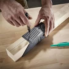 Best ruler woodwork Online Shopping | Gearbest.com Mobile
