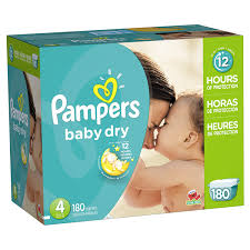 com baby child care health household personal care product details