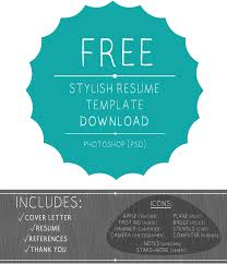 1000 images about organize clean life resume on pinterest recent cover letters quick resume template free online resume templates free