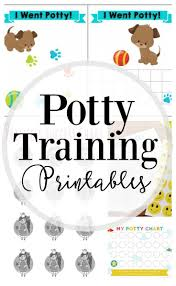 best ideas about potty training charts potty how to potty train 25 printables
