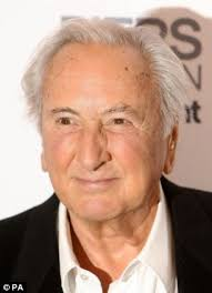 Mystery buyer makes a bid for Michael Winner's £50million mansion that he said he wanted to leave to the nation. By Richard Kay. Published: 21:19 EST, ... - article-0-17127691000005DC-550_306x423