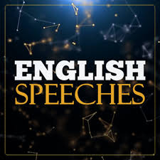 English Speeches | Learn English