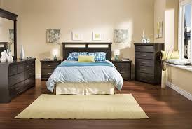 golden oak bedroom furniture for the natural elegant look of the bedroom cool bedroom design bedroom contemporary furniture cool