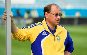 Pavló Yakovenko