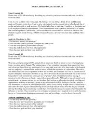 how to write a high school resume for college application resume how to write a high school resume for college application 3 easy ways to write a