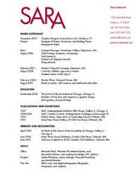 how to make your own professional resume   example good resume    how to make your own professional resume
