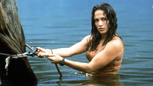 Image result for Anaconda (1997)