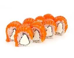 "<b>Sushi</b>-bar ""Kai"". Murmansk - Food delivery!"