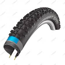 <b>Велопокрышка Schwalbe SMART SAM</b> Perf,Folding 57-559,26х2 ...