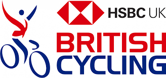 Letchworth <b>Grand Prix</b> Cycling Festival Events - British Cycling