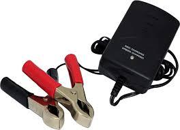 <b>Зарядные устройства</b> Восток купить в интернет-магазине «ИБП ...