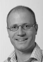 Han efterfølger Lena Lund Pedersen, der fratrådte stillingen sidste sommer. Flemming Mahler Pedersen, 45 år, er læreruddannet (Haderslev Seminarium 1992), ...