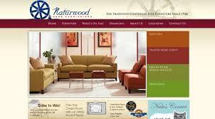 best furniture websites design furniture design websites worthy how to choose the best interior style best furniture design websites