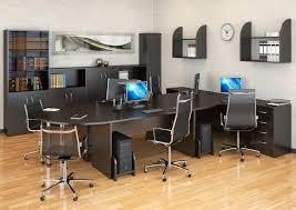 Купить Мебель <b>Riva</b> по Цене: 6917 рублей (гарантия лучшей цены)