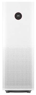 Очиститель <b>воздуха Xiaomi Mi Air</b> Purifier Pro (FJY4013GL ...