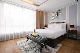<b>Spring Flower</b> Hotel in Hanoi - Room Deals, Photos & Reviews