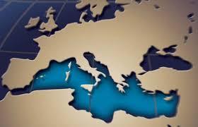 """Résultat de recherche d'images pour """"euro-méditerranée map"""""""