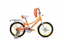 <b>Велосипеды Forward Azure</b> купить в Москве, цена на Велосипеды ...